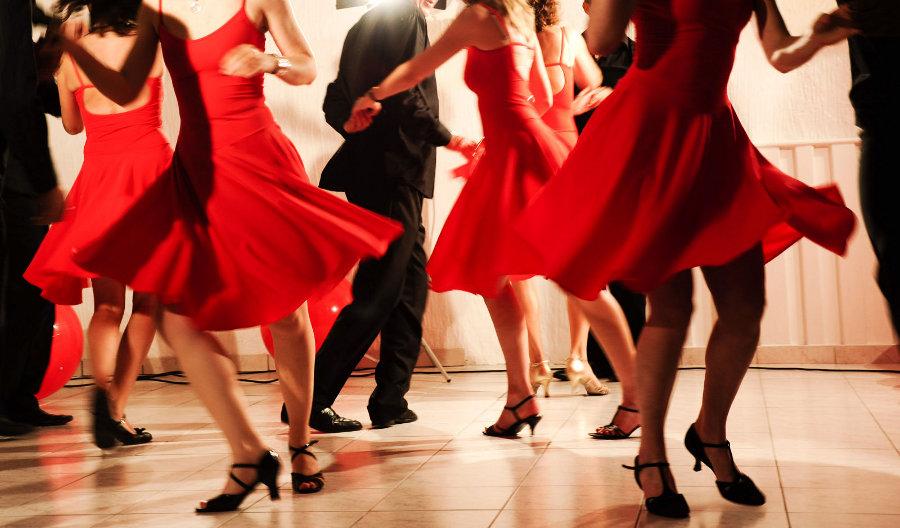 danses_salon