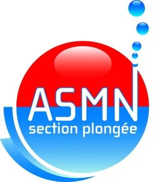 logo-asmn-FINAL-hte-def-CMJN