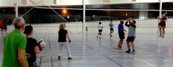 2_ASMN_volley
