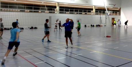 3_ASMN_volley