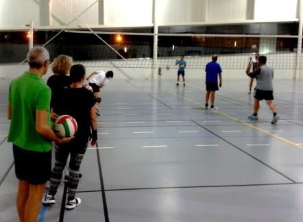 4_ASMN_volley