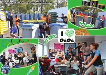 A181122-Affiche Equipe a DeDe