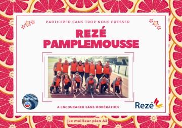 C181126-Affiche REZE Pamplemousse
