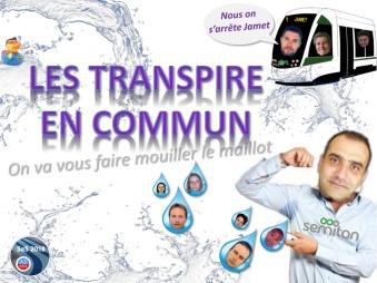 D181122-Affiche Les transpire en commun