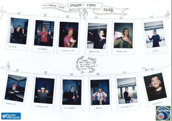 L181122-Affiche Picass'Team