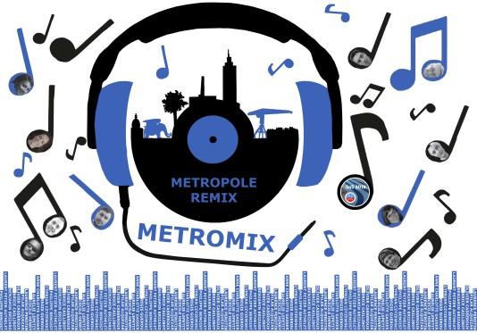 N181122-Affiche Metromix