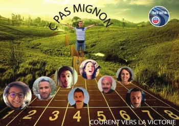 R181123-Affiche C pô Mignon