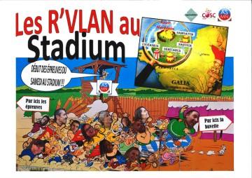 T181122-Affiche R'VLAN