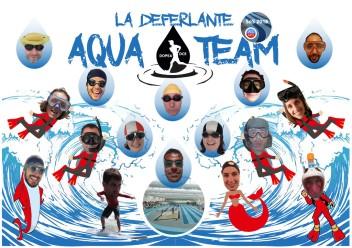 V181122-Affiche Aqua Team