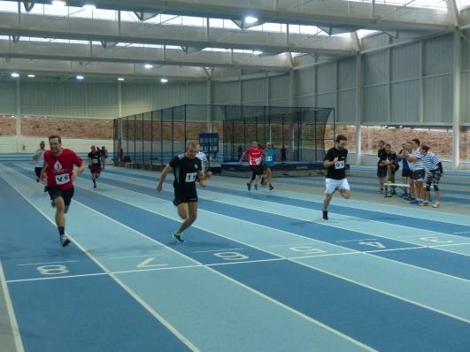 sprint2_site