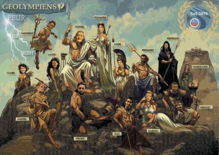 C - Affiche 2019 Geolympiens