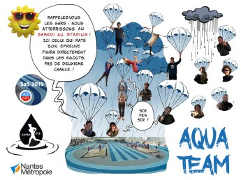 H - Affiche 2019 Aquateam