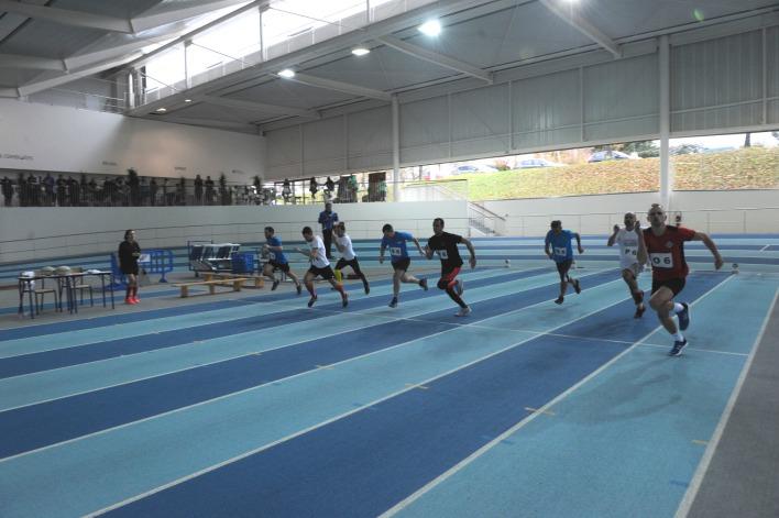 sprint-60m-h